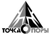 logo_point_small27