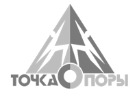 logo_point_200grey2